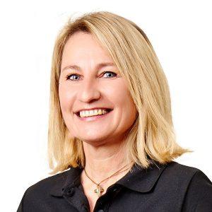 Anita Käufl