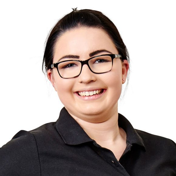 Nathalie Solleder