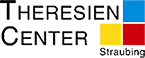Logo Theresien Center