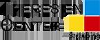 Logo Theresien Center
