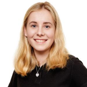 Elena Kornelius