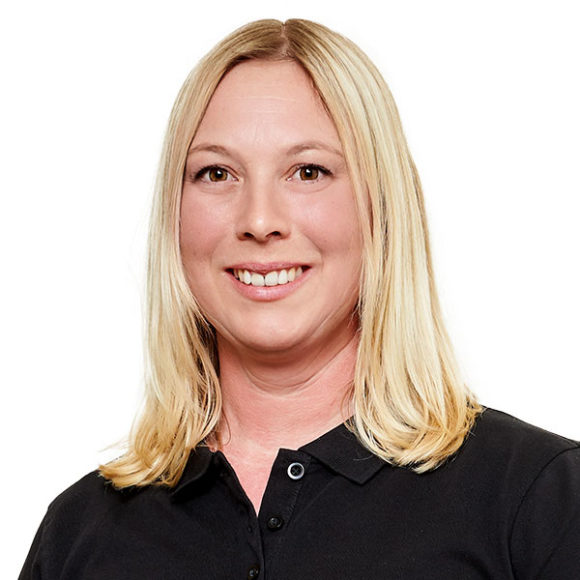 Kathi Bestandmann